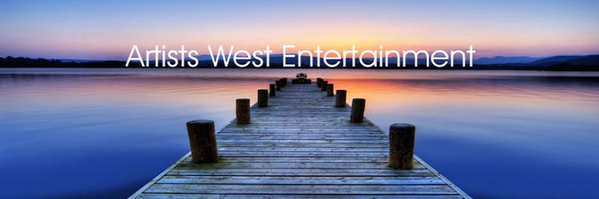 Artists West Entertainment